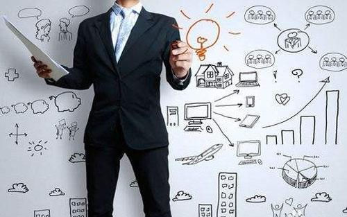 一个优秀的培训讲师,演讲训练都有哪些技巧与方法