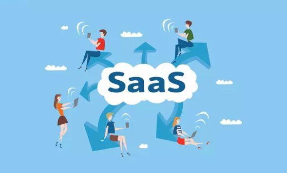 SaaS市场前景辽阔,注重产品与服务的发展提升是重中之重。
