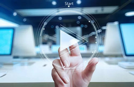未来教培机构学会短视频营销,流量不用愁!