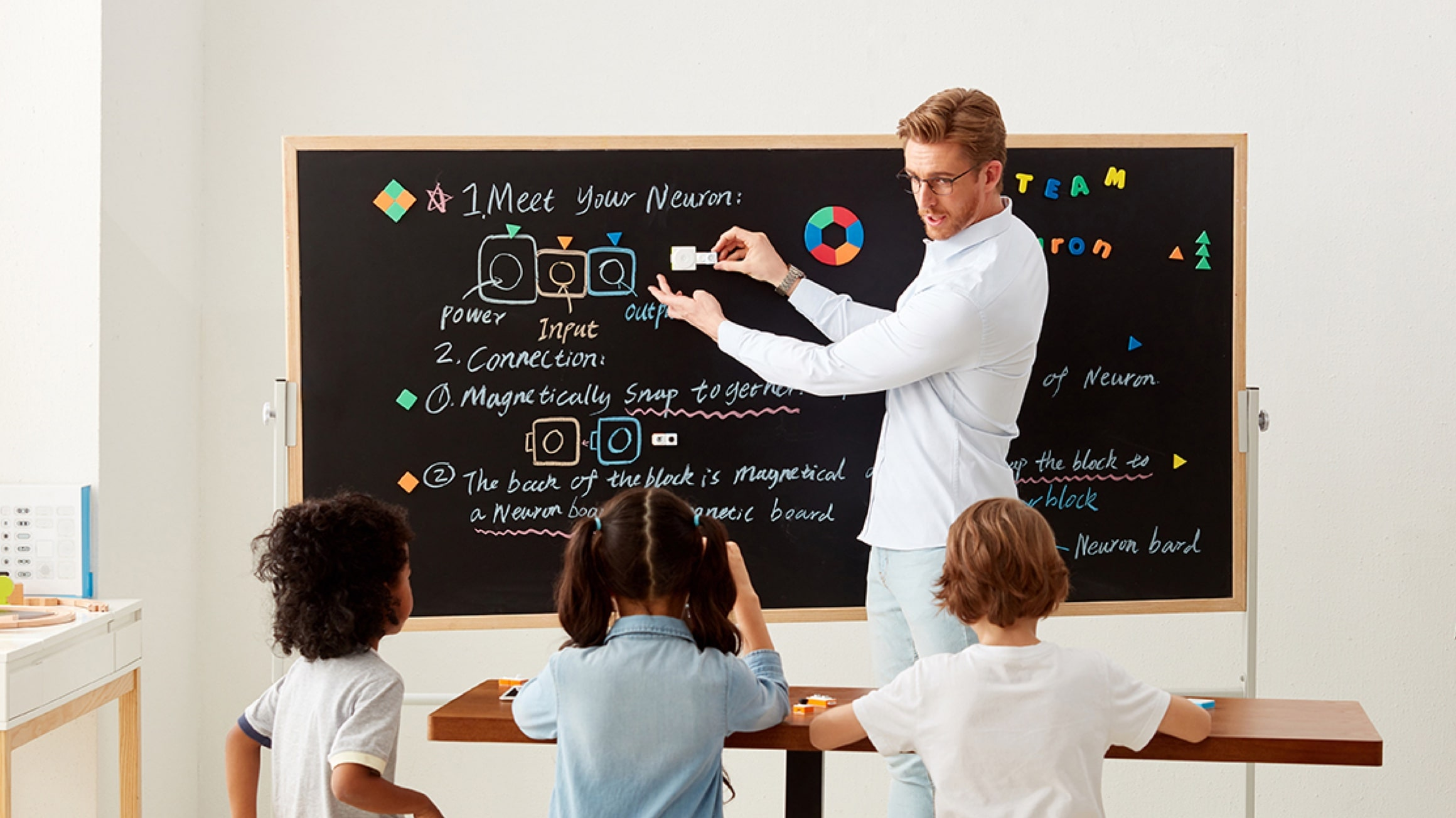 教培机构如何借助企业微信赋能数字化升级
