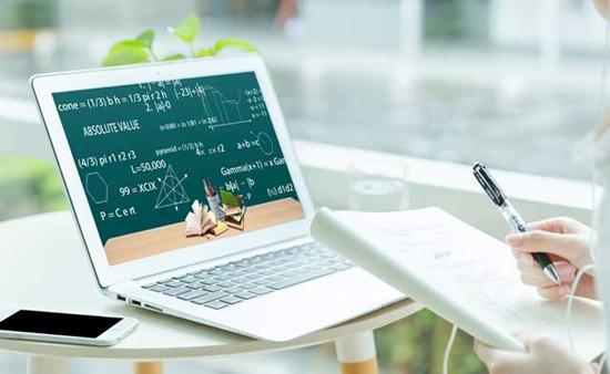 中国K12在线教育用户规模不断增长,市场规模已达5300亿元
