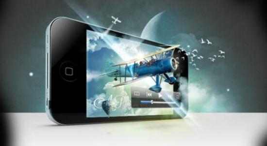 2021年中国短视频市场规模将接近2000亿元