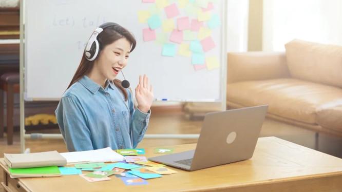 2025年小班课预计成为在线教育市场的主流